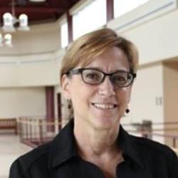 Mary Beth Wisniewski