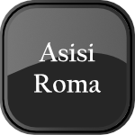 Asisi Roma