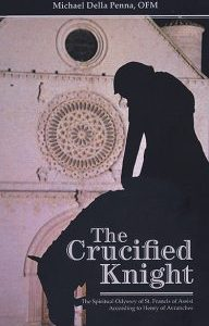 The Crucified Knight