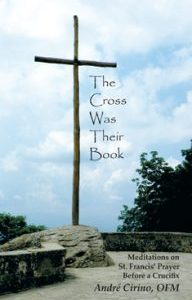 The Cross Was Their Book
