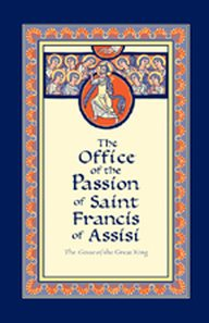 Office of the Passion