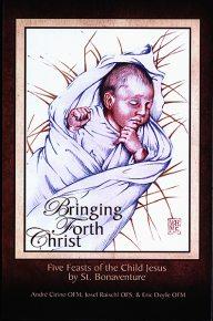 Bring Forth Christ