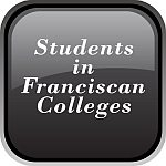 College Students in Franciscan Colleges
