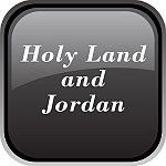 Holy Land and Jordan