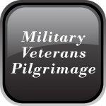 Military Veterans Pilgrimage